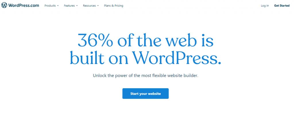 Is WordPress the best forum software